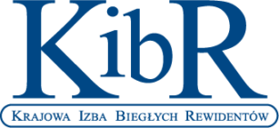kibr-logo (1)